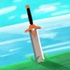 聖剣サバイバル - iPhoneアプリ