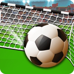 Pocket Football 18