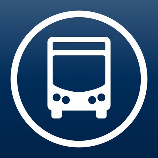London Bus Live Departures