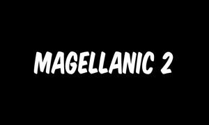 Magellanic 2