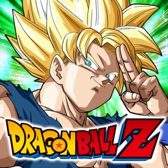 Dragon Ball Z Dokkan Battle 3 4 0 Mod Apk For Android