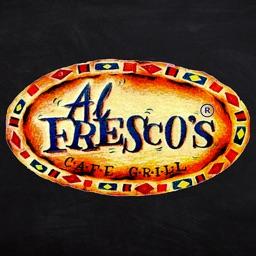 Al Fresco's Pizza Pasta Steak