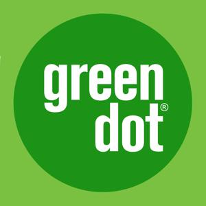 Green Dot Finance app