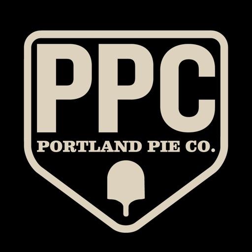 Portland Pie Co. Rewards