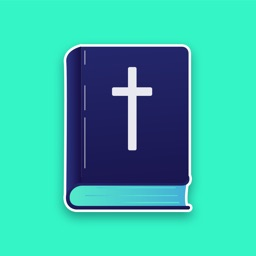 Verses - Glorify daily worship