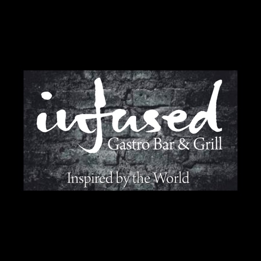 Infused Gastro Bar and Grill