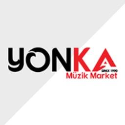 Yonka Müzik Marketim