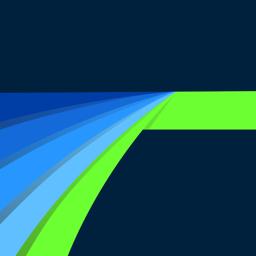 Ícone do app LumaFusion