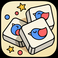 3 Tiles: Tile Matching Puzzle