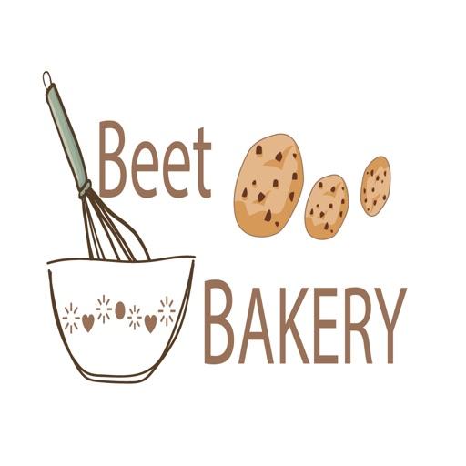 Beeto Bakery