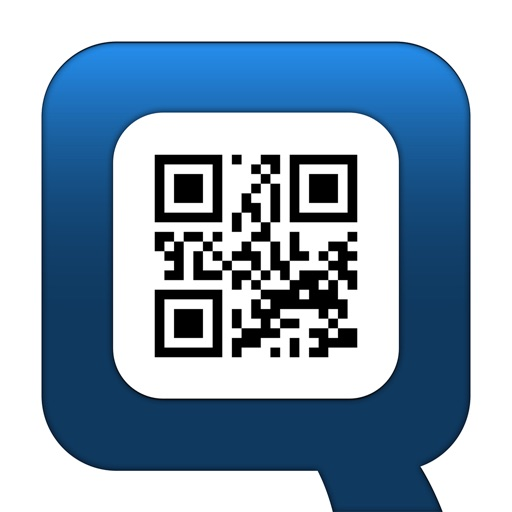 Qrafter - QR-код