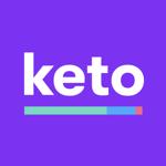 Keto Diet App - Macro Tracker