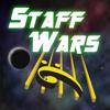 TMI Media, LLC - StaffWars Live artwork