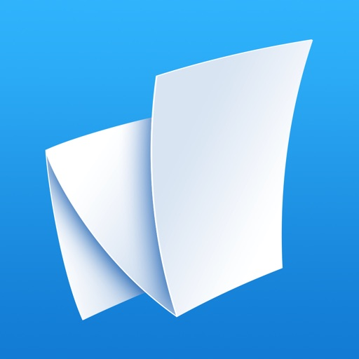 Icone Newsify RSS Reader