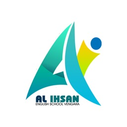 Al IHSAN