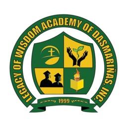 Legacy of Wisdom Academy