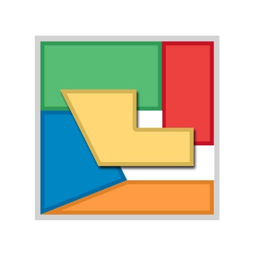 PuzzleGone - Brain Puzzle