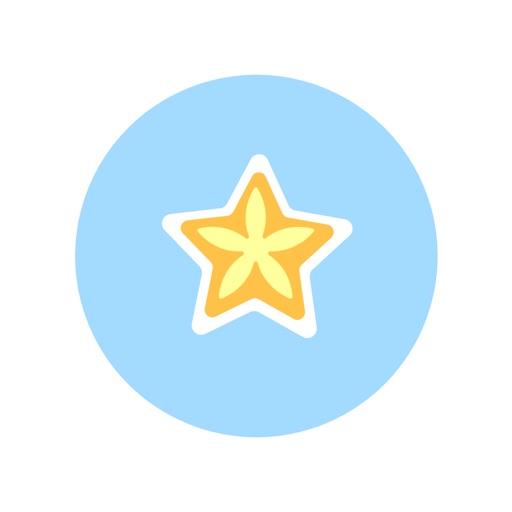 VPN - Star VPN Unlimited icon
