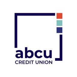 ABCU Credit Union