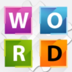 Word Game - Puzzle