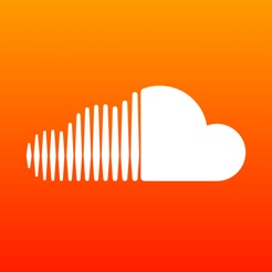 SoundCloud Música