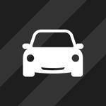 TomTom GO Navigation - GPS pour pc
