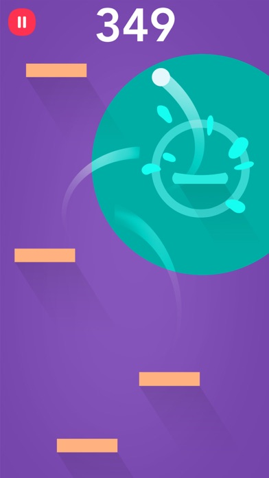 Color Splash! screenshot 1