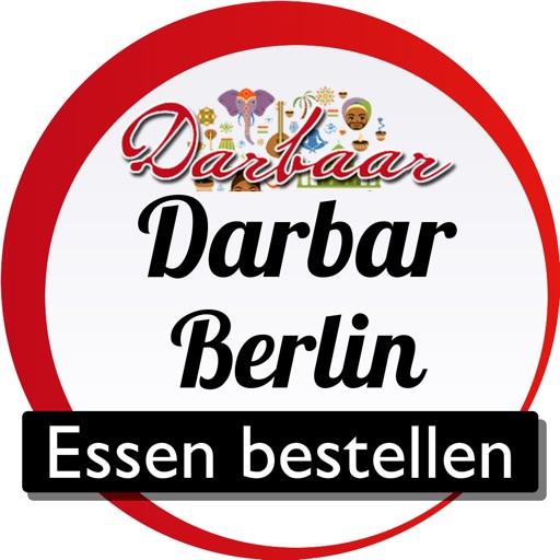 Darbar Berlin