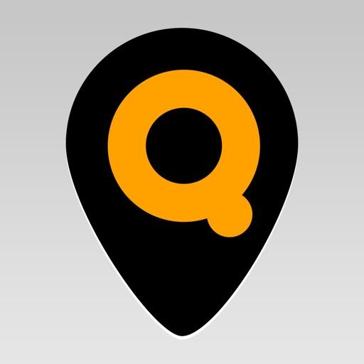 QuestMe найди свой квест