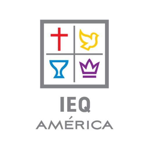 IEQ América