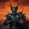 Dark Fantasy : Idle Clicker - iPhoneアプリ