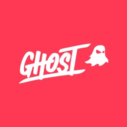 GHOST®