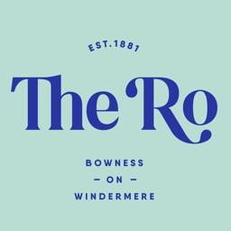 The Ro Hotel