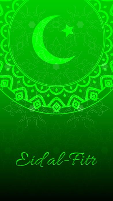 Eid mubarak greeting cards by appiefy plt lifestyle category eid mubarak greeting cards m4hsunfo