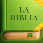Biblia Reina Valera en Español icon