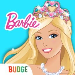 Barbie Magical Fashion