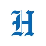 Miami Herald News pour pc
