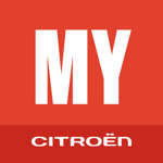 My Citroën pour pc