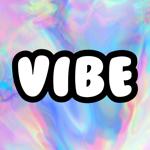 Vibe - Make New Friends