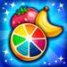 Juice Jam! Match 3 Puzzle Game Hack Online Generator