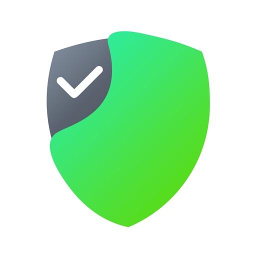 fogu - Blocker и VPN