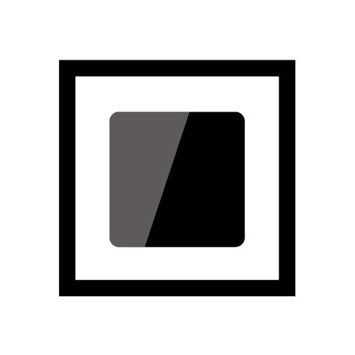 FrameStory:Custom Photo Frame