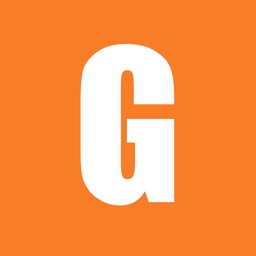 Gutscheine.de App