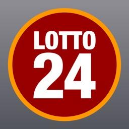 LOTTO 6aus49 & Eurojackpot
