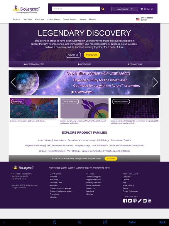 https://is1-ssl.mzstatic.com/image/thumb/Purple115/v4/5a/68/57/5a68579d-2f89-54d7-9bd0-5b95a2acd470/source/576x768bb.jpg