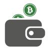 Coin App Wallet