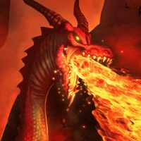 Codes for Dragon League: Clash of Heroes Hack