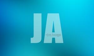 JAshow - John Ankerberg Show