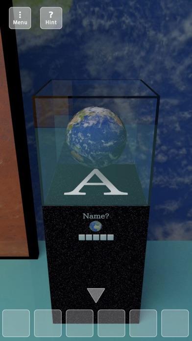 脱出ゲーム  - Planet -紹介画像4