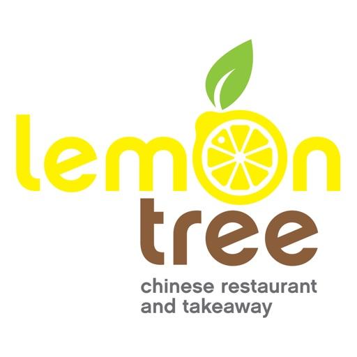 Zao - Chinese Oriental & Thai - App Store Revenue & Download